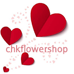 CHK Flower & Gift Shop